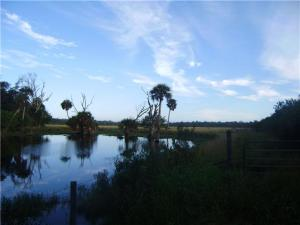 Additional photo for property listing at Carlton Road Carlton Road Port St. Lucie, Florida 34987 United States