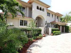 House for Sale at 272 Country Club Road 272 Country Club Road Palm Beach, Florida 33480 United States