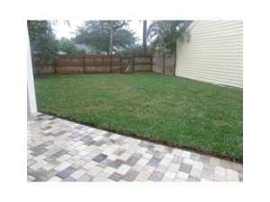 Additional photo for property listing at 476 Goldenwood 476 Goldenwood Wellington, Florida 33414 Vereinigte Staaten
