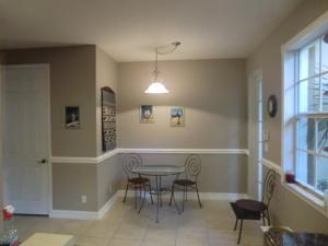 Additional photo for property listing at 575 Dakota Drive 575 Dakota Drive Jupiter, Florida 33458 États-Unis
