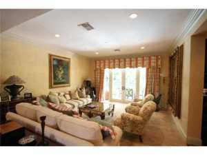 Additional photo for property listing at 272 Country Club Road 272 Country Club Road Palm Beach, Florida 33480 United States