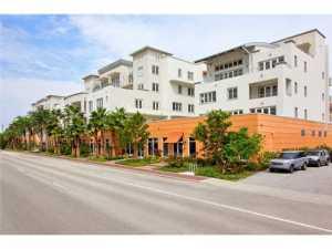 共管式独立产权公寓 为 出租 在 5th Ave Delray, 151 NE 5th Avenue 151 NE 5th Avenue 德尔雷比奇海滩, 佛罗里达州 33483 美国