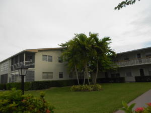 127 Cambridge F West-Palm-Beach, FL 33417