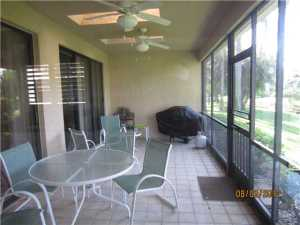 Additional photo for property listing at 900 Windermere Way 900 Windermere Way Palm Beach Gardens, Florida 33418 United States