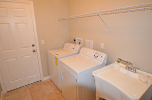Additional photo for property listing at 6833 Osage Circle 6833 Osage Circle Greenacres, Florida 33413 United States