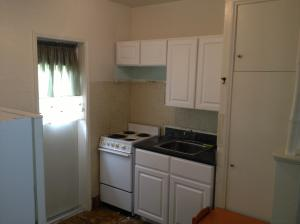 Additional photo for property listing at 100 NE Wavecrest Way 100 NE Wavecrest Way Boca Raton, Florida 33432 Vereinigte Staaten