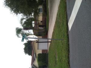 1101 NE 3Rd Avenue Boca Raton, FL 33432