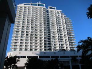 Q Club Resort & Residence