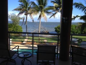 House for Sale at 124 N Sewall'S Point Road 124 N Sewall'S Point Road Stuart, Florida 34996 United States