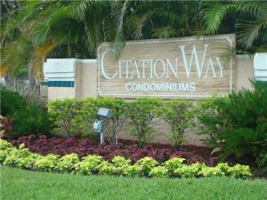 Condominio por un Alquiler en 9877 Westview Drive 9877 Westview Drive Coral Springs, Florida 33076 Estados Unidos