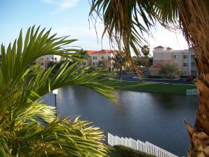 Condominio por un Alquiler en 11035 Legacy Boulevard 11035 Legacy Boulevard Palm Beach Gardens, Florida 33410 Estados Unidos