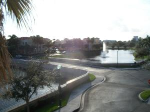 Additional photo for property listing at 11035 Legacy Boulevard 11035 Legacy Boulevard Palm Beach Gardens, Florida 33410 United States