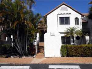 7864  Granada Place #502 Boca Raton, FL 33433