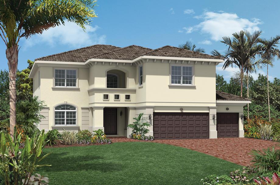 653 Edgebrook Lane West Palm Beach, FL 33411