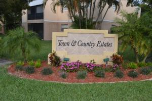 509 Dotterel Rd Delray-Beach, FL 33444