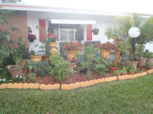 9000 14th St Plantation, FL 33322