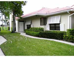 Additional photo for property listing at 225 Old Meadow Way 225 Old Meadow Way Palm Beach Gardens, Florida 33418 Estados Unidos