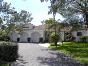 Maison unifamiliale pour l Vente à 89 Lighthouse Drive Jupiter Inlet Colony, Florida 33469 États-Unis