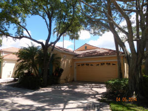 واحد منزل الأسرة للـ Rent في Villa D Este, 13 Via Del Corso 13 Via Del Corso Palm Beach Gardens, Florida 33418 United States