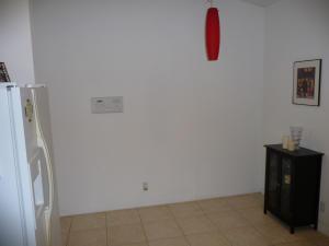 Additional photo for property listing at 5837 NW 122 Way 5837 NW 122 Way Coral Springs, Florida 33076 Estados Unidos