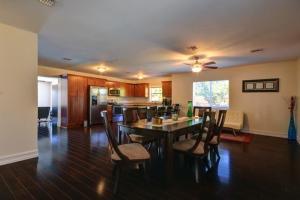 Maison unifamiliale pour l à louer à 4351 NE 4th 4351 NE 4th Boca Raton, Florida 33487 États-Unis