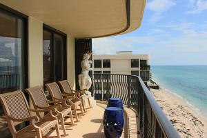 Credit Of $50k For Condo Dues  - Palm Beach - RX-10056338