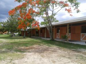 Maison unifamiliale pour l à louer à 16031 Rustic Road 16031 Rustic Road Wellington, Florida 33470 États-Unis