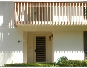 شقة بعمارة للـ Rent في PGA NATIONAL, 141 Brackenwood Road 141 Brackenwood Road Palm Beach Gardens, Florida 33418 United States