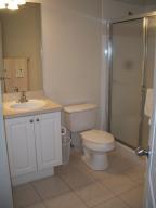 Additional photo for property listing at 11035 Legacy Boulevard 11035 Legacy Boulevard Palm Beach Gardens, Florida 33410 Estados Unidos