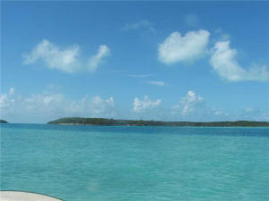 土地 为 销售 在 1 Exuma Bahamas Other Areas, 佛罗里达州 00000 美国