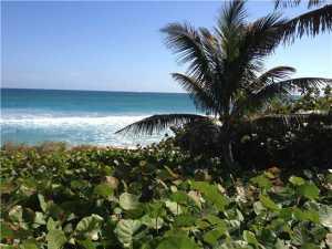 共管式独立产权公寓 为 出租 在 Address Not Available 博因顿海滩, 佛罗里达州 33435 美国