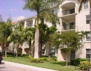 Additional photo for property listing at Address Not Available  Boynton Beach, Florida 33435 United States