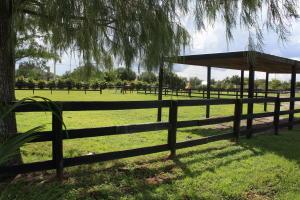 Maison unifamiliale pour l à louer à Address Not Available Wellington, Florida 33470 États-Unis