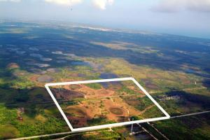 Land for Sale at 5399 SE BRIDGE Road Hobe Sound, Florida 33455 United States