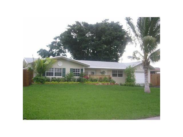 430 NE 33 Street Boca Raton, FL 33431