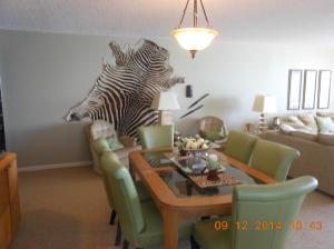 Additional photo for property listing at 4200 S Ocean Boulevard 4200 S Ocean Boulevard Palm Beach, Florida 33480 Estados Unidos