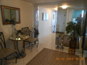 Additional photo for property listing at 4200 S Ocean Boulevard 4200 S Ocean Boulevard Palm Beach, Florida 33480 Estados Unidos