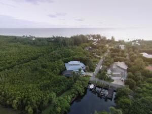 Jupiter Island - Hobe Sound - RX-10075763