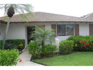 تاون هاوس للـ Rent في PGA NATIONAL, 222 Club Drive 222 Club Drive Palm Beach Gardens, Florida 33418 United States