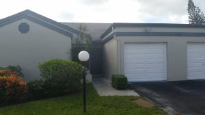 4580 Biddeford Ave West-Palm-Beach, FL 33417