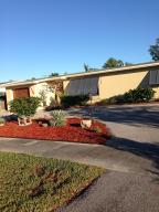 1734 18th Ave Lake-Worth, FL 33460