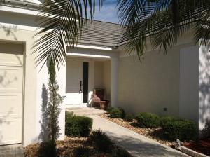 6381 Old Medinah Circle Lake-Worth, FL 33463
