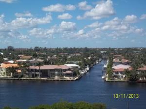 3720 Ocean Blvd Highland-Beach, FL 33487