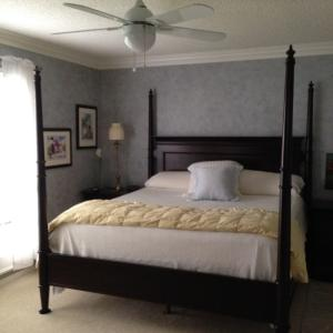 Additional photo for property listing at 479 Brackenwood Lane 479 Brackenwood Lane Palm Beach Gardens, Florida 33418 United States