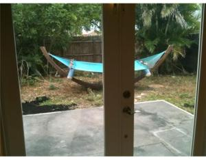 Additional photo for property listing at 19553 NW 55th Circle Place 19553 NW 55th Circle Place Miami Gardens, Florida 33055 États-Unis