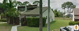 1833 Abbey Rd West-Palm-Beach, FL 33415