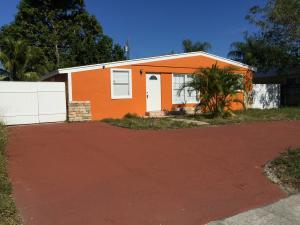4243 Gun Club Rd West-Palm-Beach, FL 33406