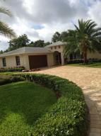 Maheu Sub Sec C Unrec On Am-20 - Palm Beach Gardens - RX-10098711