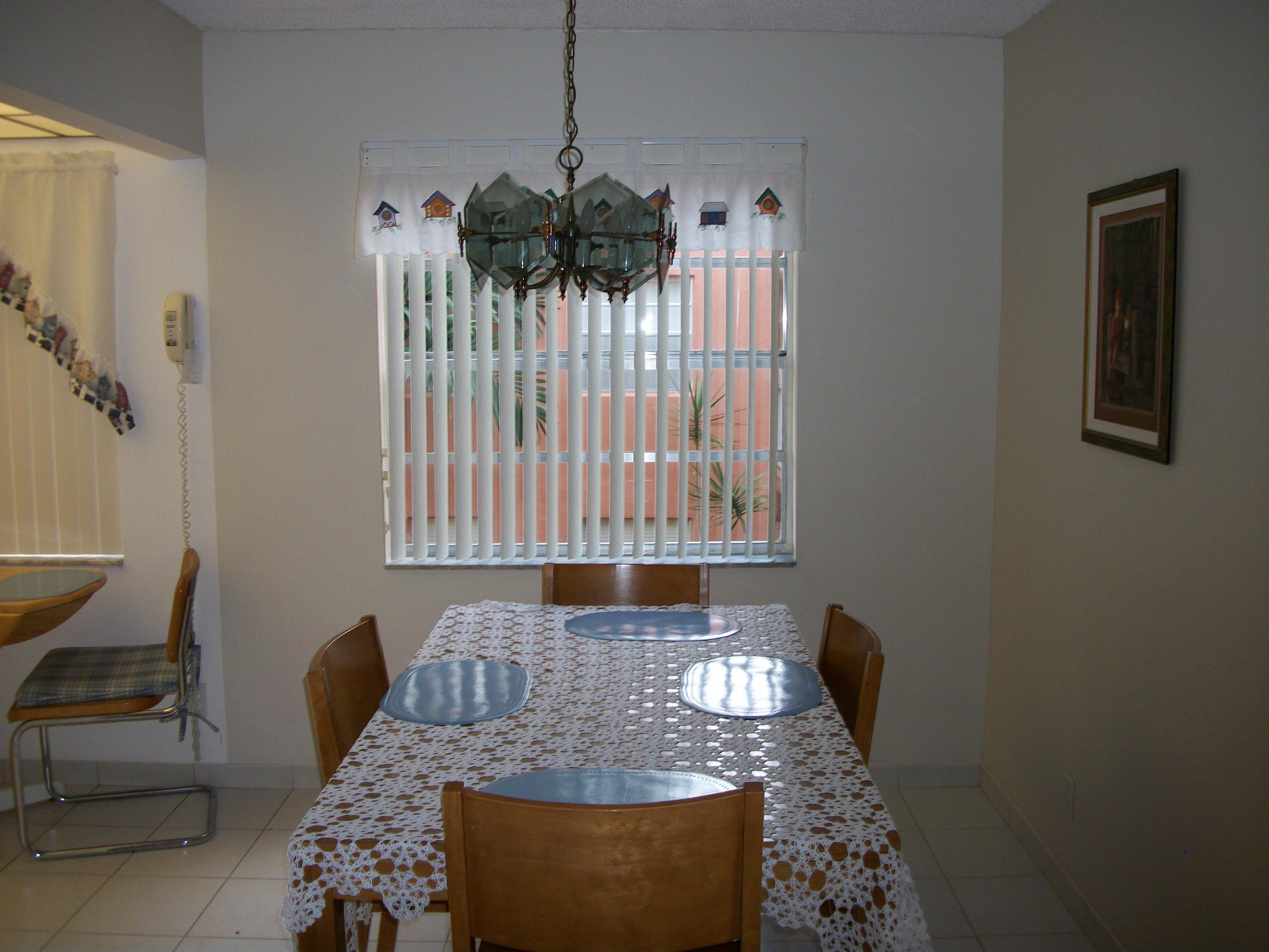 Home for sale in kings point normandy a thru u condos Delray Beach Florida