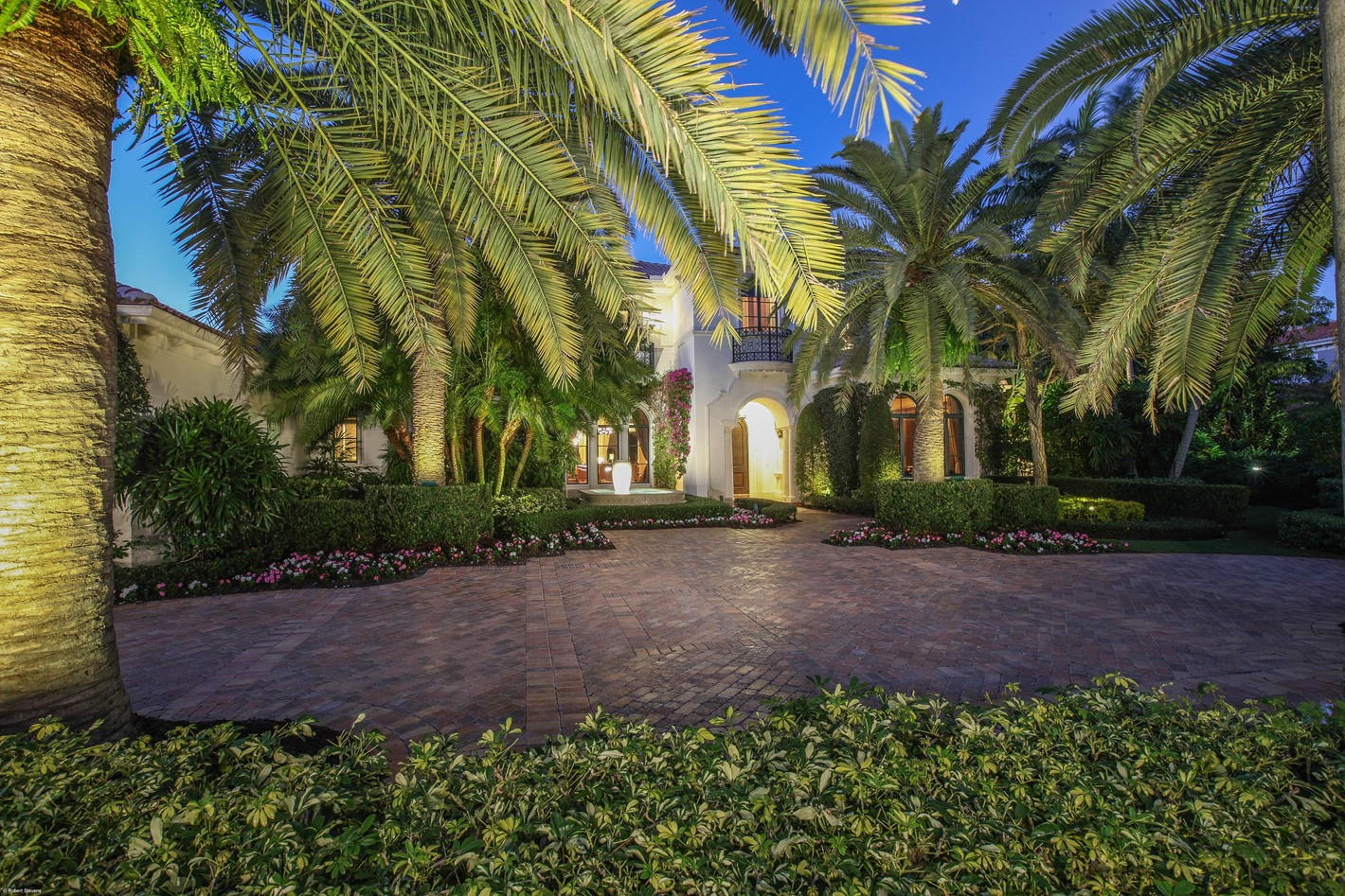 11703 San Sovino Court, Palm Beach Gardens, Florida 33418, 6 Bedrooms Bedrooms, ,8.1 BathroomsBathrooms,A,Single family,San Sovino,RX-10090822